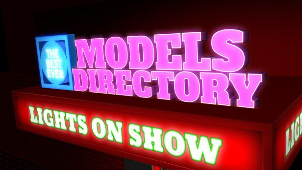 Models Contest
