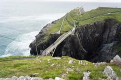 Ireland-022