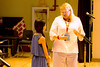 First Day of School at Humphreys Central Elementary - Camp Humphreys, South Korea - 31 August 2015 by USAG-Humphreys