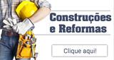 construcoes e reformas