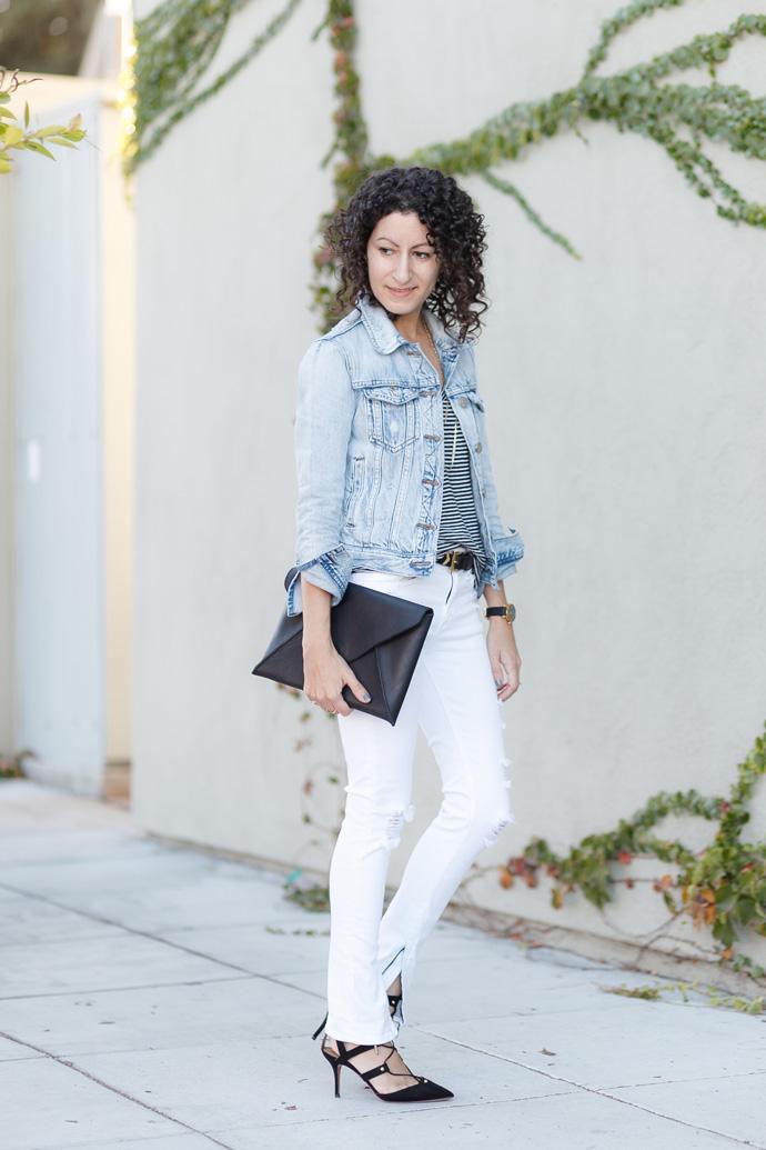 white-denim-jean-jacket-petite-6
