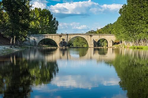 Ponte Vale Telhas