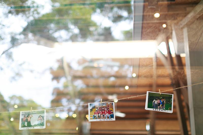 顏氏牧場,後院婚禮,極光婚紗,海外婚紗,京都婚紗,海外婚禮,草地婚禮,戶外婚禮,旋轉木馬,婚攝_000057