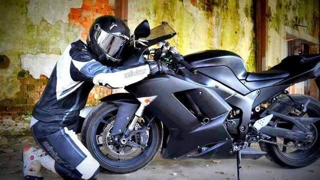 Pecinta Motor