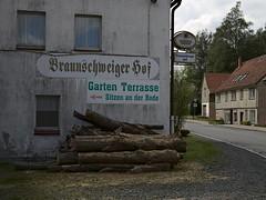 Harz September 2015