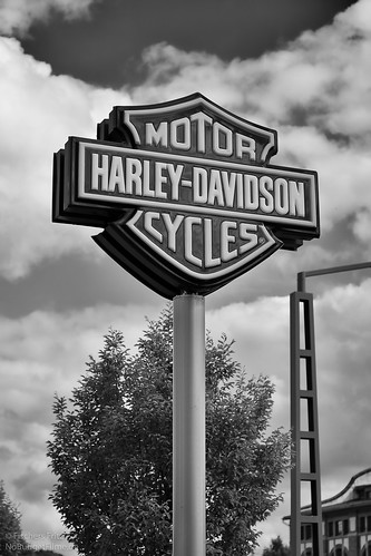 Harley-Sign.jpg