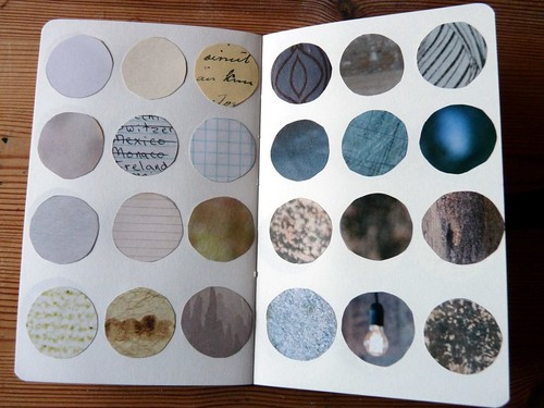 Book of circles 6