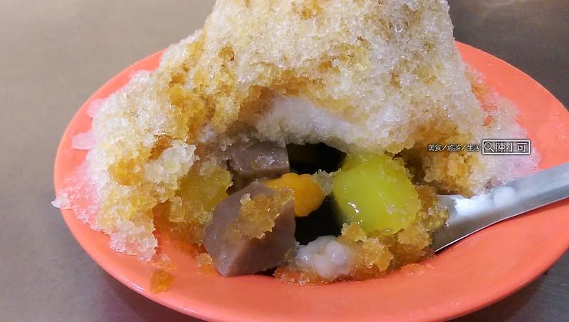 三重美食,甜點︱下午茶︱早午餐 @陳小可的吃喝玩樂