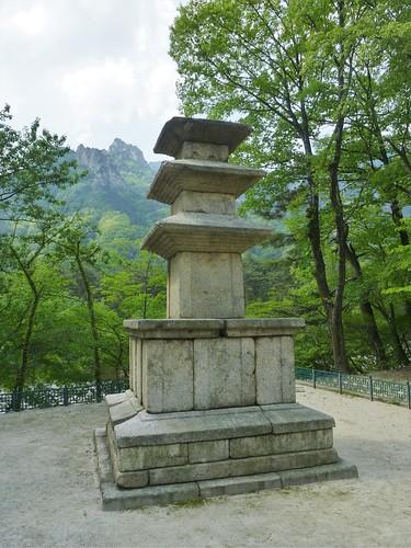 Co-Sokcho-Seoraksan-Entrée (5)