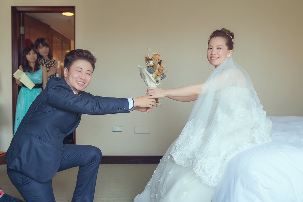 20150719晶華酒店婚禮紀錄 (242)