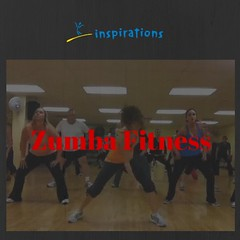 Inspirations Teen Exercise Drug Rehab knows Zumba thumbnail