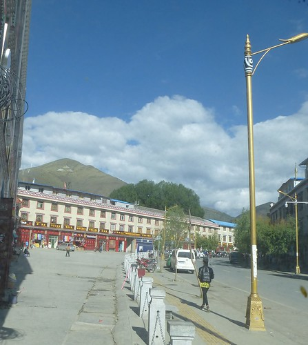 CH-Kangding-Tagong-route (39)