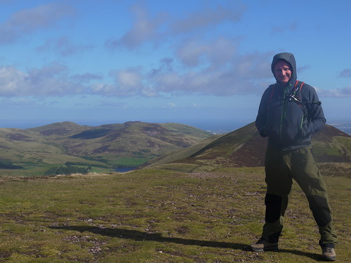 Astride Scald Law