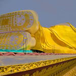 Burma_February 2015_Pagoda/Buddha