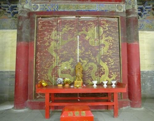 CH-Qufu-Confucius-Cimetière-Tombeaux (4)