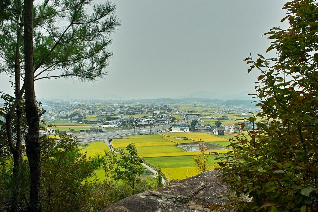 石鎚神社(総社市) #8