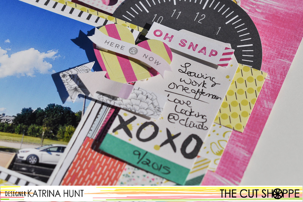 You_Are_Stil_A_Child_At_Heart_Basic_Grey_The_Cut_Shoppe_Katrina_Hunt_1000Signed-4