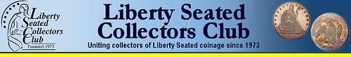 LSCC web site logo