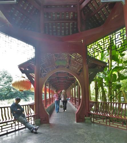 CH-Chengdu-Parc-Culture (6)