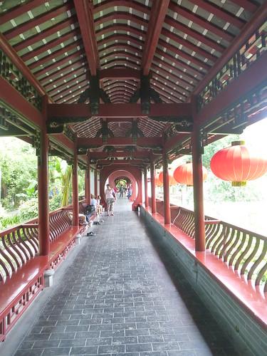 CH-Chengdu-Parc-Culture (5)
