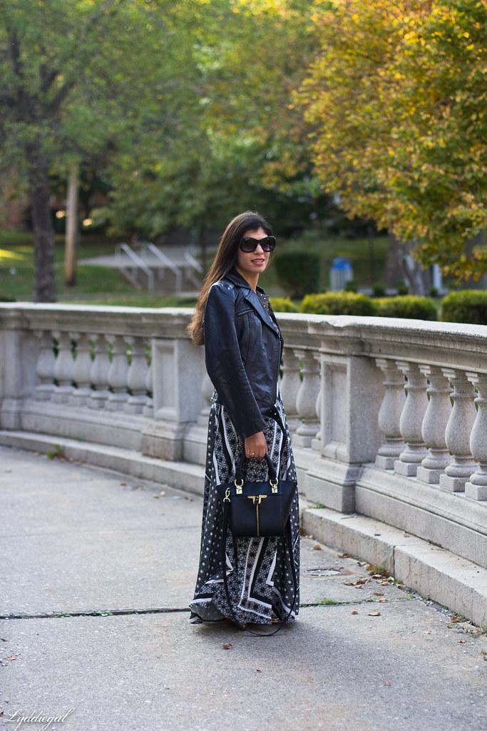 printed maxi dress, leather jacket-3.jpg