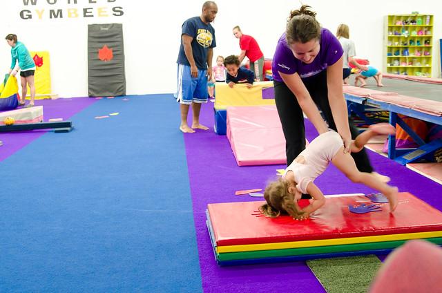 20151006-Gymnastics-1430