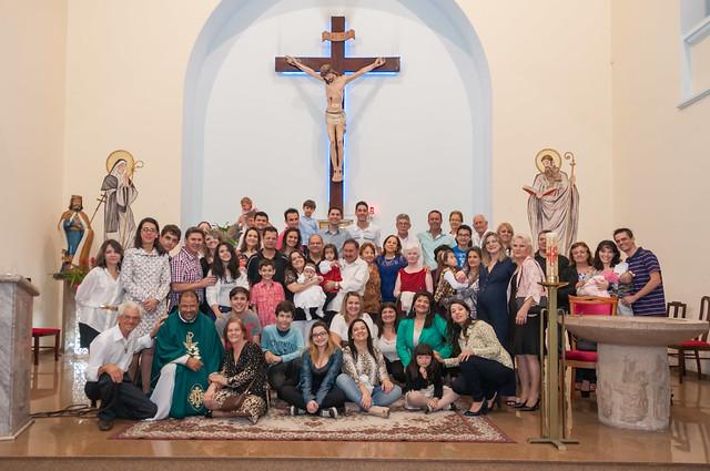 151004_Batizado Bia_133