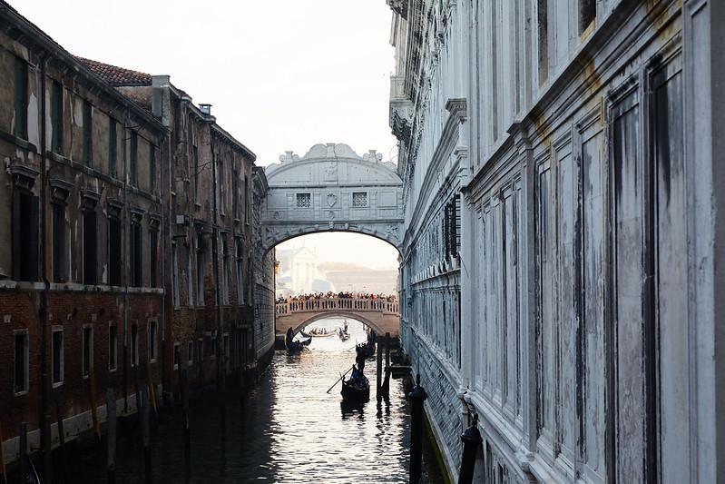 VenIce_Italy_2015_0494