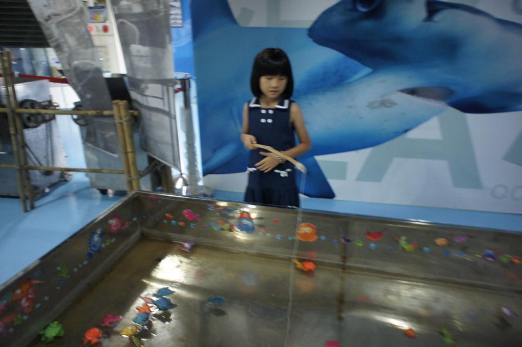 屏東縣林邊鄉鮮饌道食品文化館 (38)