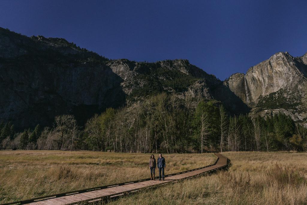 Yosemite-a6000-13