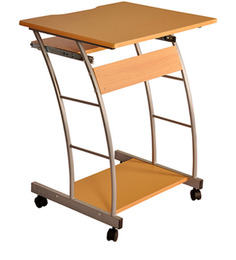 Computer table price  design 12