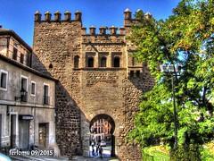 Toledo 20150924