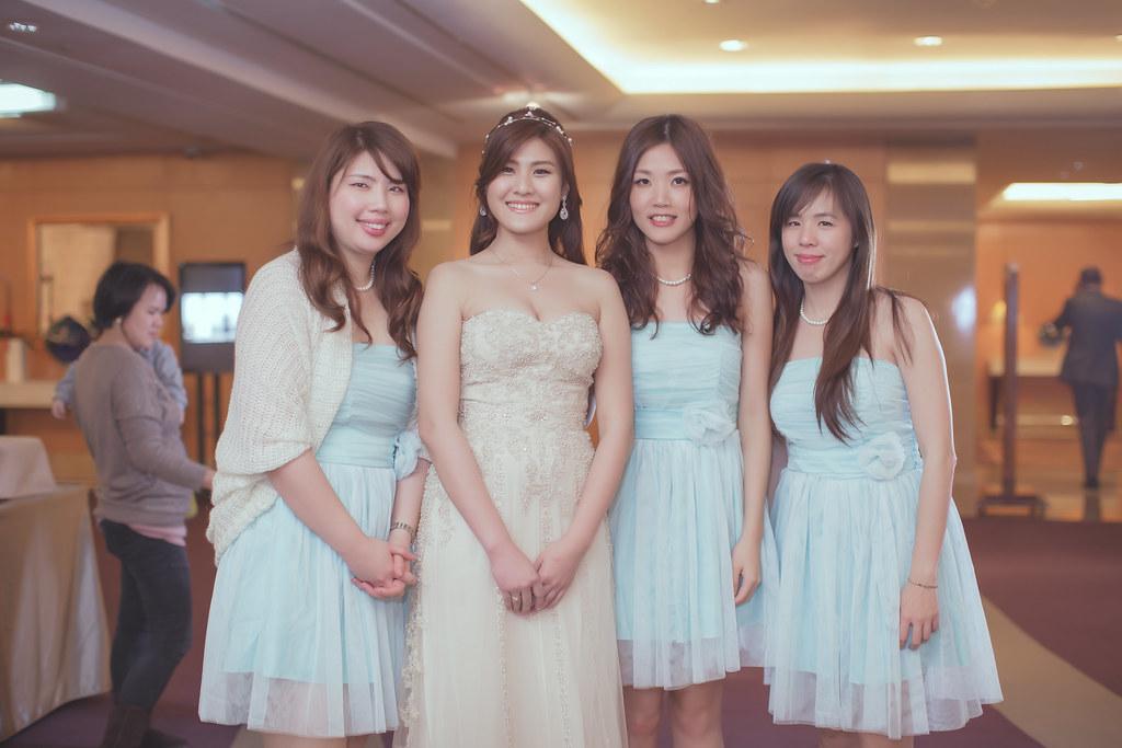 20150228六福皇宮婚禮記錄婚攝 (377)