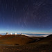 Mauna Kea: Another Classic View by geekyrocketguy