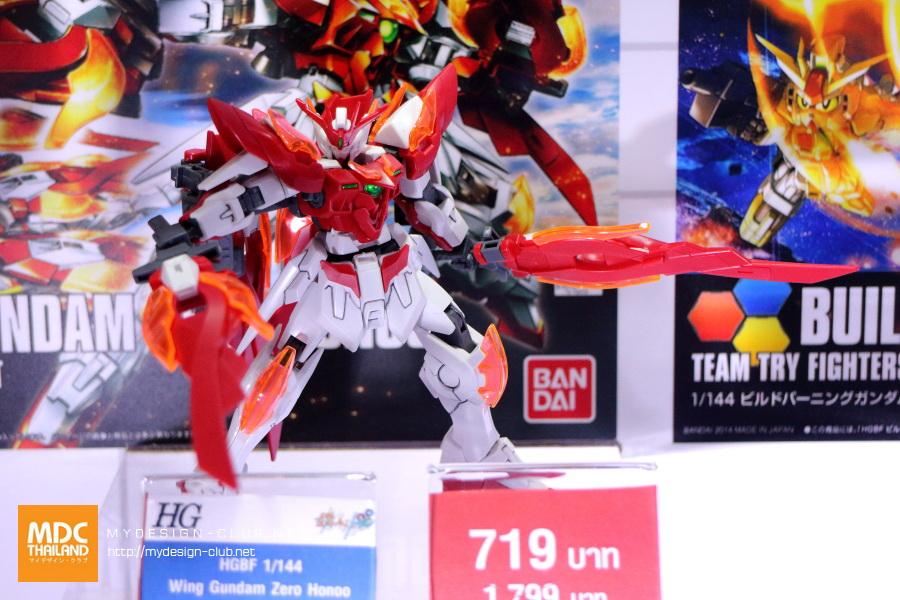 Gunpla-Expo-TH2015-163