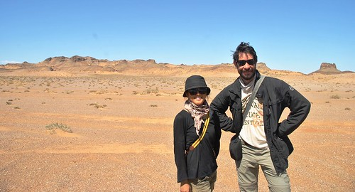 105 Viaje al Gobi (131)