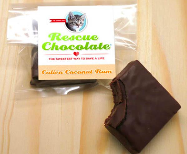 rescue-chocolate-11-22-15