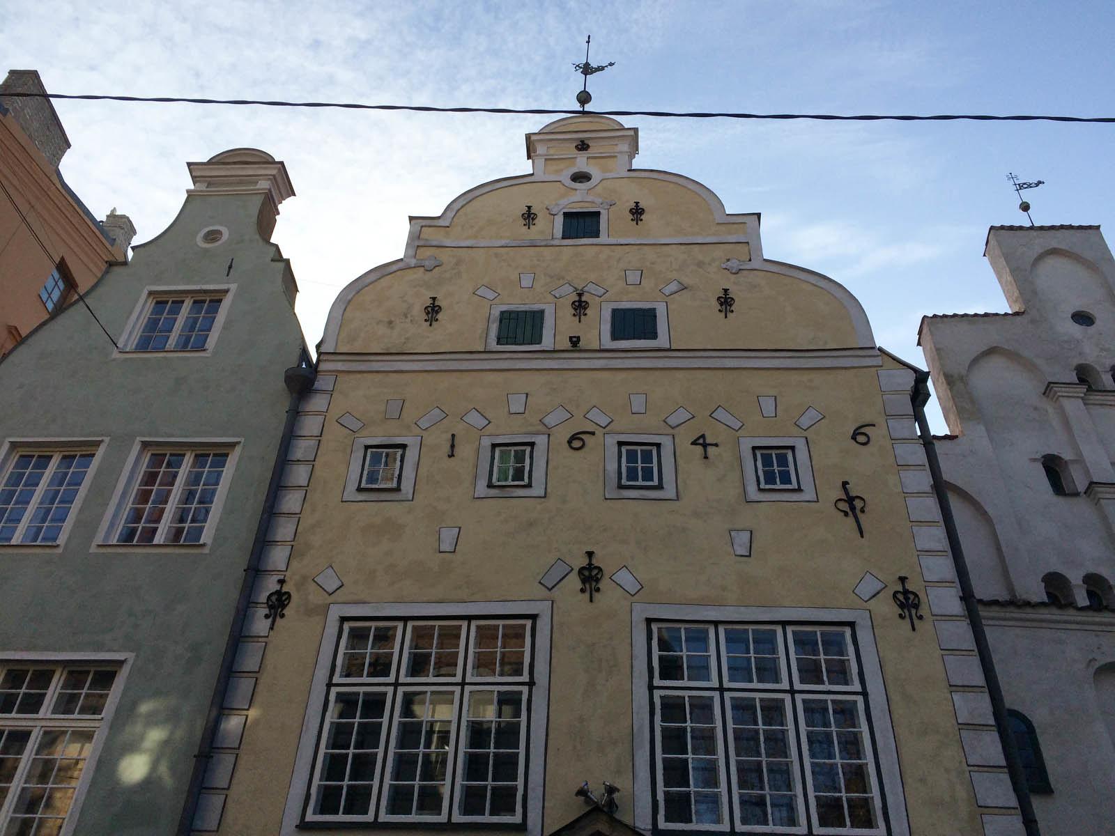 Rīga-1424