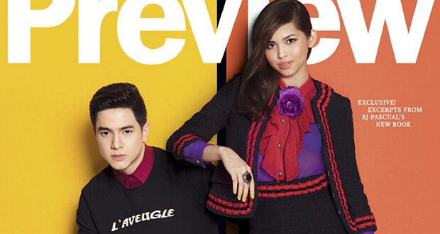 alden-richards-maine-mendoza