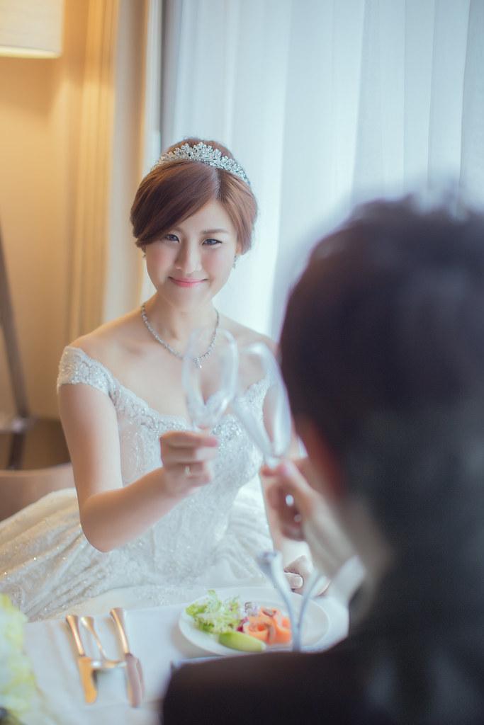 20150228六福皇宮婚禮記錄婚攝 (121)