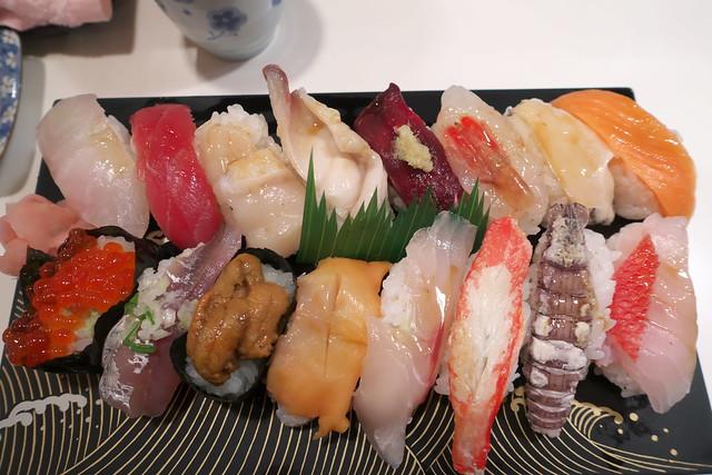 かねとも寿司 2回目_04