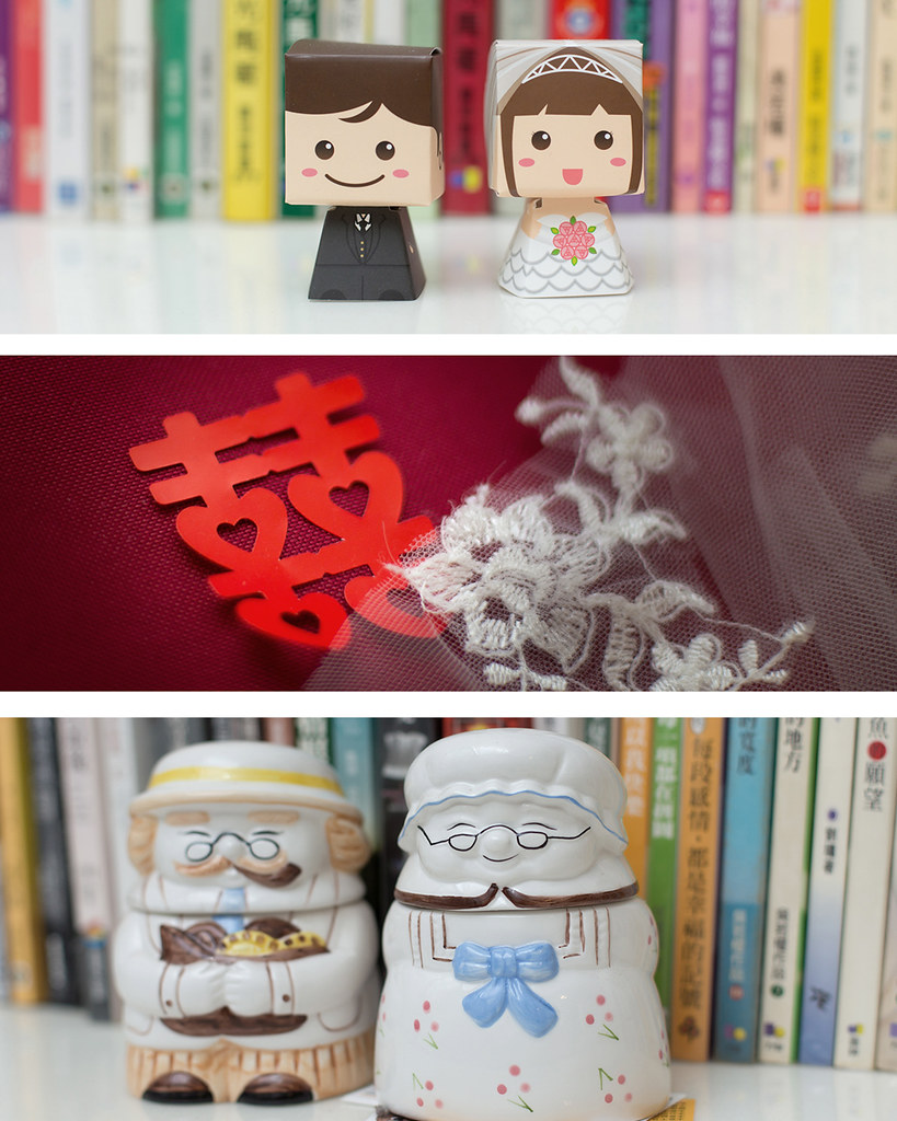 台南婚攝-迎娶午宴 X 情定城堡 (6)