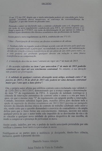 webDECISAO