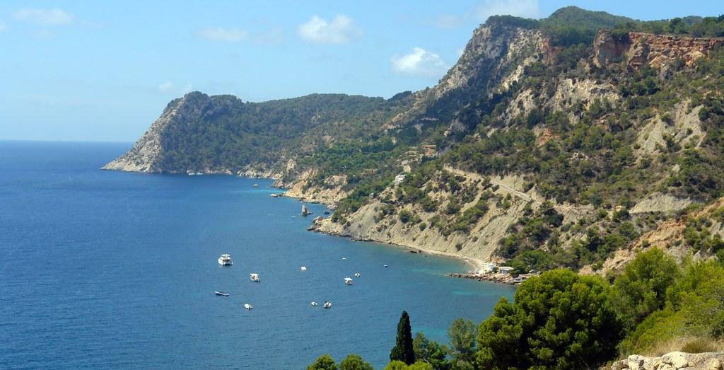 Ibiza cosas que hacer en ibiza en otoño e invierno - 23828157696 efebcdbb9d b - Cosas que hacer en Ibiza en Otoño e Invierno
