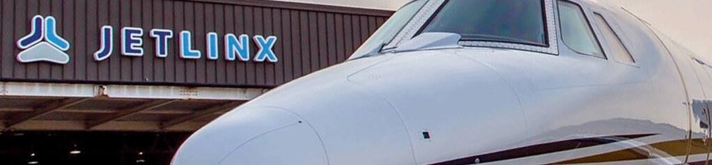 List All Jet Linx Aviation job details and career information