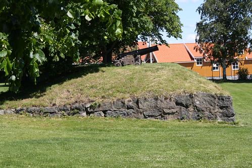 Fredriksvern Festning (144)