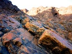 Rocks, Oman (2) / Камни, Оман (2)