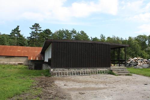 Justøy Maurvika (41)