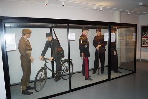 Bergenhus museum (2)