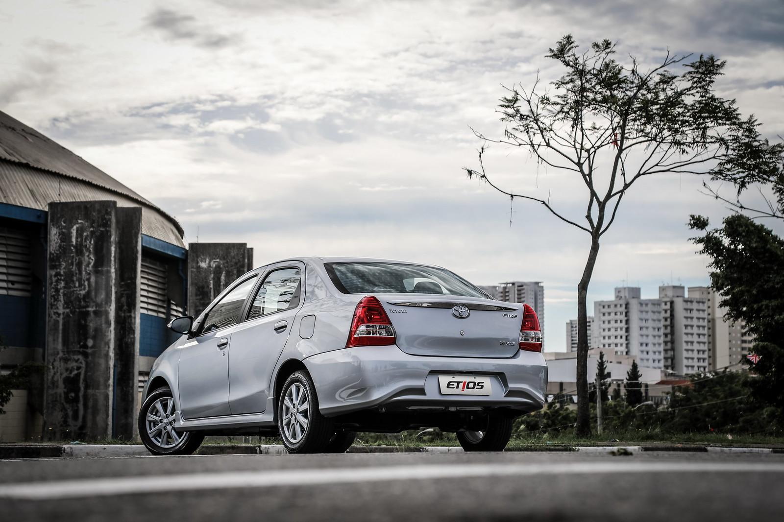 Carsdrive Cordoba Autos Que Menos Consumen I Entrada De Gama Up